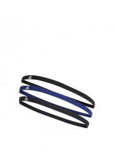 Listado de cintas para el pelo adidas para comprar Online