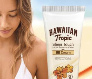 El mejor listado de hawaiian bb cream para comprar en Internet – Los más solicitados