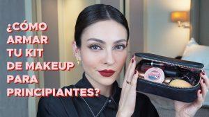 Opiniones y reviews de kit basico de maquillaje para piel grasa para comprar – El Top Treinta