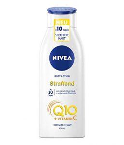 La mejor recopilación de nivea q10 reafirmante cuerpo para comprar On-line – Los Treinta más vendidos