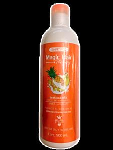 El mejor listado de shampoo caida de pelo para comprar On-line – Los 30 mejores