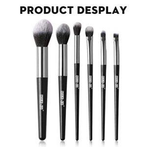 Brochas Maquillaje Sueltos Resaltador Yiitay disponibles para comprar online – Los 20 preferidos