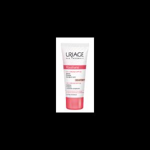 La mejor recopilación de uriage roseliane cc cream para comprar online – El TOP Treinta