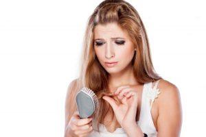 pastillas para la caida de pelo en mujeres disponibles para comprar online