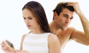 La mejor selección de caida de pelo en mujeres soluciones para comprar On-line – Favoritos por los clientes