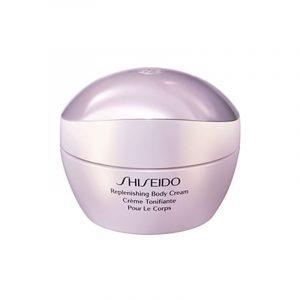 La mejor selección de exfoliante corporal shiseido para comprar On-line – El Top 20