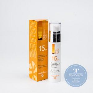 El mejor listado de crema solar antiarrugas y antimanchas para comprar on-line