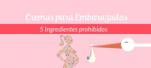 Opiniones de mejor crema hidratante corporal embarazo para comprar Online