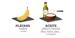 La mejor lista de mascarillas con aceite de oliva para el cabello para comprar en Internet – Los preferidos