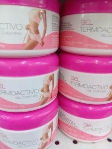 Recopilación de crema reafirmante abdomen hombre para comprar on-line – Los 30 más vendidos