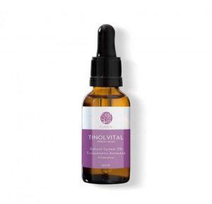 Reviews de crema hidratante retinol noche antiarrugas para comprar por Internet