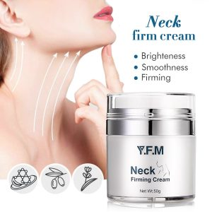 Opiniones y reviews de la mejor crema reafirmante para busto para comprar on-line – El Top Treinta