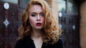 Lista de ondas en el pelo sin plancha para comprar on-line – Los preferidos