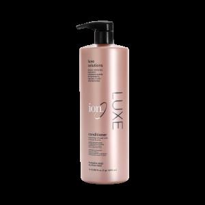 Listado de acondicionador para hidratar el cabello para comprar online – Los 30 más solicitado