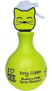 champu en seco para gatos disponibles para comprar online