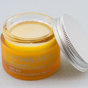 Selección de crema corporal matarrania para comprar Online – Los 20 más solicitado