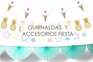Reviews de accesorios fiesta para comprar en Internet