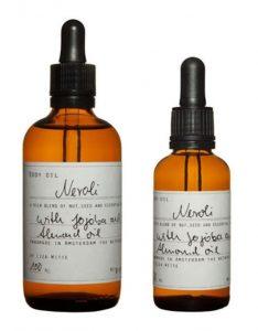Catálogo para comprar Online aceite corporal de jojoba – Los 30 más vendidos