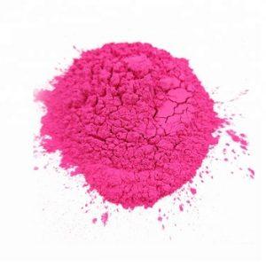 tinte rojo rosado que puedes comprar por Internet