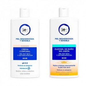 Opiniones de crema muy hidratante corporal para comprar online – Los preferidos por los clientes