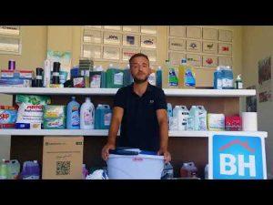 crema de manos stokolan disponibles para comprar online – Los 30 mejores