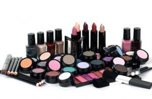 Lista de maquillajes productos para comprar online – Los mejores