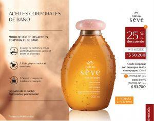 Opiniones y reviews de aceite corporal piel humeda para comprar por Internet