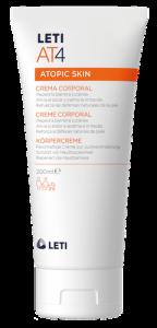 La mejor lista de crema corporal piel atopica para comprar On-line – Los Treinta más solicitado