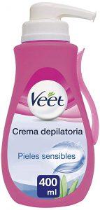 Opiniones y reviews de crema depilatoria para el ano para comprar en Internet – Los Treinta más solicitado
