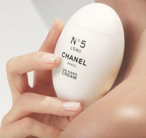 El mejor listado de aceite corporal chanel 5 para comprar On-line