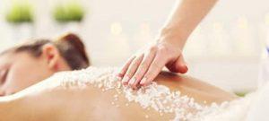 Lista de imagenes de peeling corporal para comprar on-line – Los más vendidos