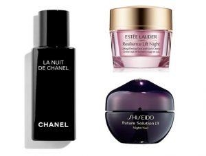 La mejor selección de crema facial hialurónico natural antienvejecimiento para comprar en Internet – Los preferidos