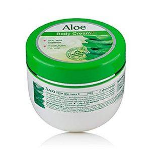 Ya puedes comprar online los ingredientes de crema corporal – Los más vendidos