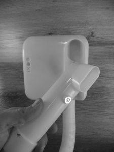 Recopilación de secadores de pelo a 12v para comprar Online – Los preferidos
