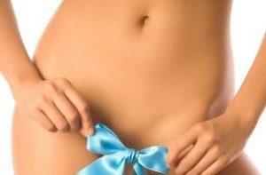 Selección de depilacion intima en la mujer para comprar Online