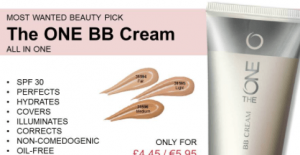 Recopilación de oriflame bb cream para comprar on-line