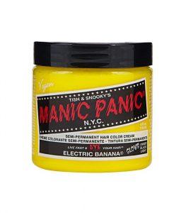 El mejor listado de tinte de pelo amarillo para comprar en Internet – Los favoritos