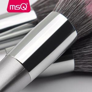 Opiniones y reviews de brochas maquillaje MSQ profesional colorete para comprar por Internet