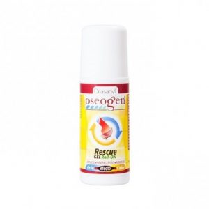 El mejor listado de aloe vera gel drasanvi para comprar on-line