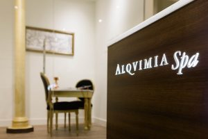 Reviews de aceite corporal anticelulitico alquimia para comprar On-line – Los 30 preferidos