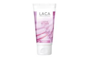 Catálogo para comprar por Internet crema corporal con retinol – Los favoritos
