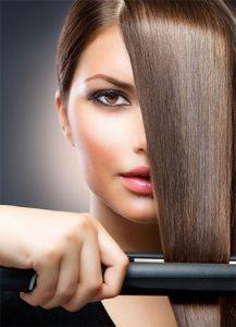 plancha para crepar el pelo que puedes comprar Online – Los Treinta favoritos