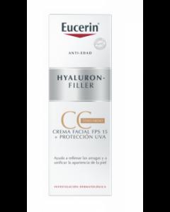 El mejor listado de cc cream eucerin para comprar on-line