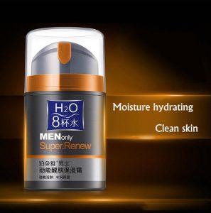 El mejor listado de crema facial hidratante proteínas seda para comprar on-line