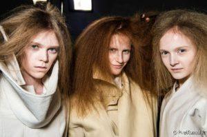 mascarillas para el cabello maltratado y con caspa que puedes comprar en Internet – Los preferidos por los clientes