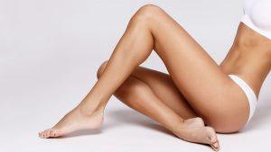 Ya puedes comprar los depilacion zona perianal mujer
