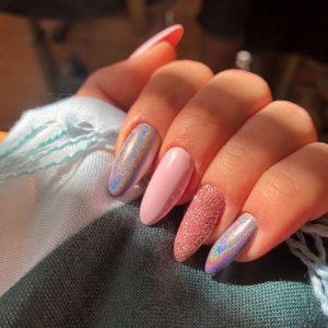 Recopilación de manicura palma para comprar on-line – Los más solicitados