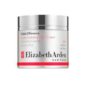 La mejor lista de crema hidratante corporal elizabeth arden para comprar on-line – Los más vendidos