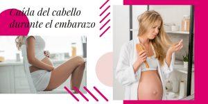 La mejor lista de caida de pelo durante el embarazo para comprar on-line – Los 20 más vendidos