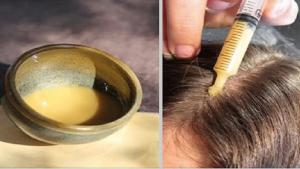 Ya puedes comprar en Internet los quitar tinte del pelo de forma natural – Los 30 preferidos